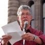 Artwork for Thomas King on myth and storytelling, Lethbridge and the Alberta Landscape