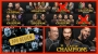 Artwork for WWE Clash Of Champions PPV Recap 09/27/2020