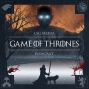 """Artwork for 8-6: Game of Thrones """"The Iron Throne"""""""