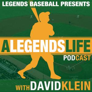 A Legends Life