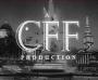 Artwork for Bonus Episode: Reel Britannia - The Children's Film Foundation