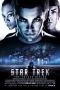Artwork for Episode 97 - Star Trek (2009) and Psychological Stress
