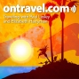 Artwork for Armchair Travel in the Time of Coronavirus – TV Shows to Watch