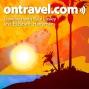Artwork for OnTravel Media Goes Aboard the Scenic Azure