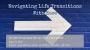 Artwork for [Bonus Episode] Navigating Life Transitions With Ease