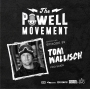 Artwork for TPM Episode 95: Tom Wallisch, Pro Skier