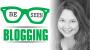 Artwork for Building Links for Website Ranking