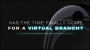 Artwork for Has the time finally come for a Virtual Branch?