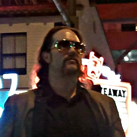 The Dude Presents....The Dude's Weekend Recap and Early Lines for 9/17/12