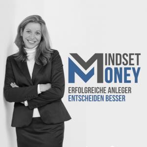 Mindset Money   Erfolgreiche AnlegerInnen entscheiden besser.