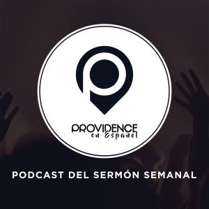 Providence En Español - Las Predicas