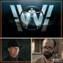 Artwork for Ep: 86 Westworld
