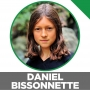Artwork for An Interview With A Child Prodigy: Should You Skip Breakfast, Analyzing Your Poop, Cold Thermogenesis & Breathwork Strategies & More With Daniel Bissonnette.