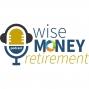 Artwork for Creating Passive Income in Retirement