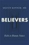 Artwork for 286 - Melvin Konner (Believers)