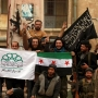 Artwork for End of CIA's Syrian ghost war and al-Qaeda's renaissance (Ep. 2)