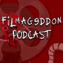 Artwork for Filmageddon Podcast - Episode 76 - Update At 35,000ft