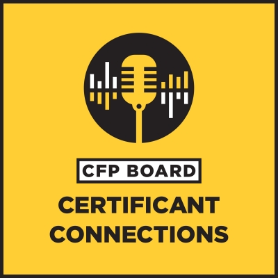 Certificant Connections show image