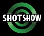 Artwork for SHOT Show 2012 Bonus Podcast: Liberty Safe's Jamey Skousen
