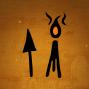 Artwork for  ep1 - Indie Game Development ft.Tim Ruswick