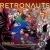 Retronauts Episode 410: Castlevania Ranking Hootenanny show art