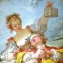 Artwork for Meyerbeer: Gli Amori di Teolinda