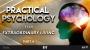 Artwork for Practical Psychology for Extraordinary Living 4: Your Inner Child, True Self, & Inner Critic