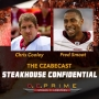 Artwork for Steakhouse Confidential S2E2 - Cooley/Smoot