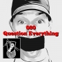 Artwork for Question Everything