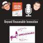 Artwork for Beyond Reasonable Innovation