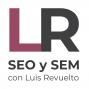 Artwork for # 37 Link building y congresos de marketing digital con Sico de Andrés