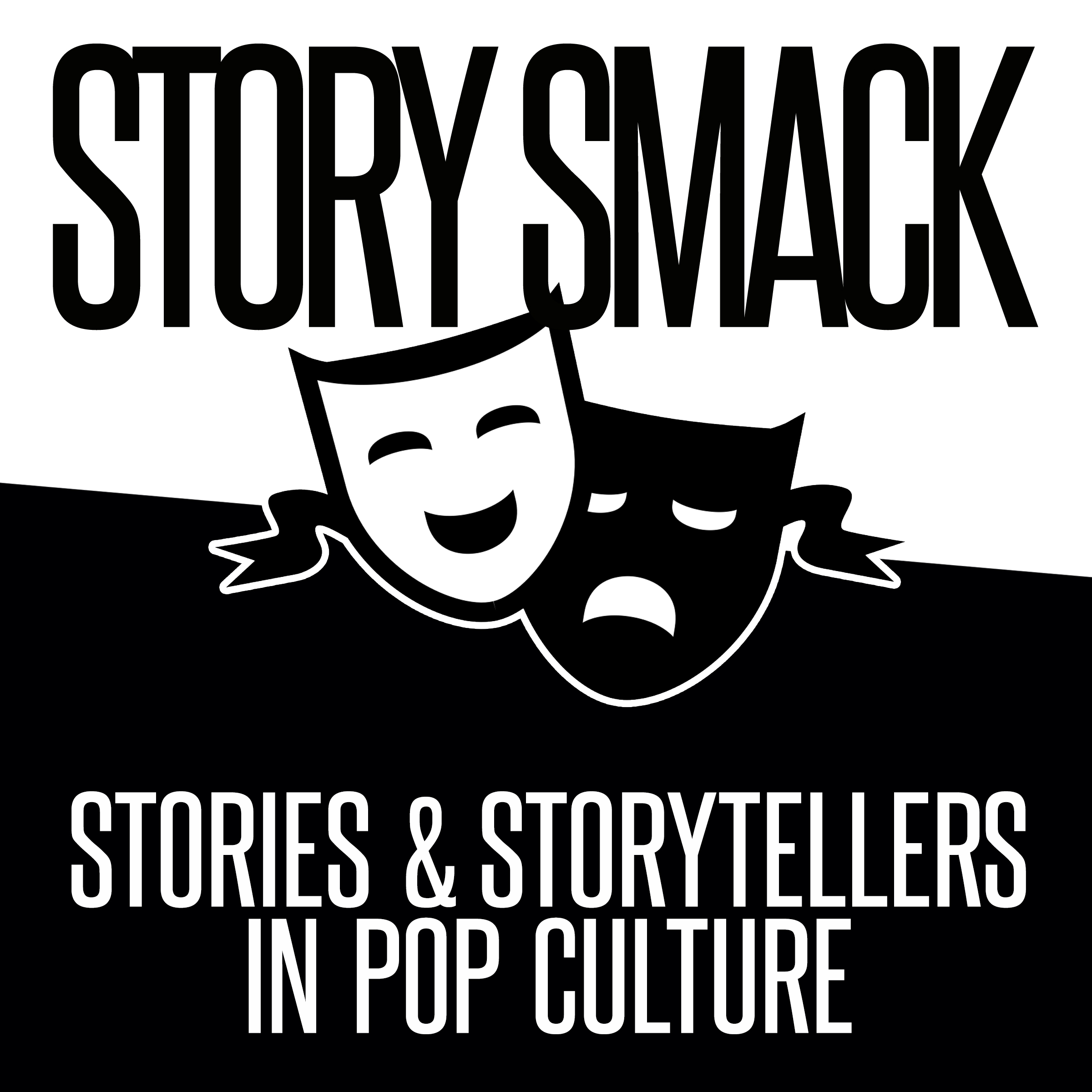StorySmack Episode #57 - THE FRENCH CONNECTION