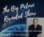 Artwork for Michael O'Connor:The Big Picture Revealed Show Episode 11: The Age of Aquarius