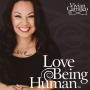 Artwork for Love Being Human 2016