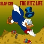 Artwork for Ep. 139: The Ritz Life
