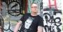 Artwork for JT Habersaat: Positively Punk