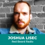 Artwork for #94: How to Add Persuasion to Your Talent Stack   Joshua Lisec