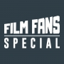 Artwork for Film Fans Special: Oscar 2019 voorspellingen