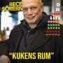 Artwork for 70. Kukens rum