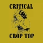 Artwork for GG99: Critical Crop Top with Andrea Colburn & Mud Moseley