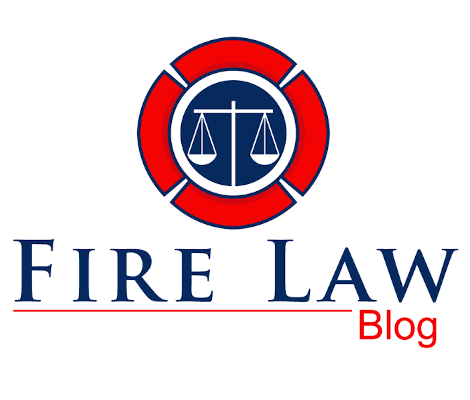 Fire Law Podcast - Episode 3: California Police Fire Wars