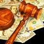 Artwork for Episode 1.7: The Criminal Justice System as a Predatory Revenue Racket - Joe Soss