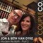 Artwork for Construction CoupleCo: Beth and Jon Van Dyke of Modern Re-Bath in Lake Villa, IL, Part 2
