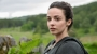 "Artwork for Ep. 32: Outlander S1 Rewatch, 1.12 - ""Lallybroch"""