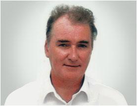 Virus Expert Dr. Frank Ryan Discuss Behaviors of Viruses and Our Coevolution