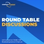 Artwork for Round Table with Jeanne Vincent