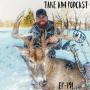 Artwork for Episode-191 Unforgettable MO Deer Season with Jon Dittmer