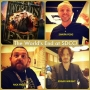Artwork for Episode 494 - SDCC: The World's End w/ Simon Pegg, Nick Frost and Edgar Wright!