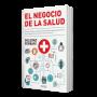 Artwork for El negocio de la salud, de Soledad Ferrari
