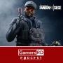 Artwork for 146: Año 6 de Tom Clancy's Rainbow 6 Siege. Nuevo operador, cambios al META, novedades y expectativas